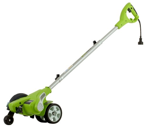 GreenWorks-27032-12-Amp-Corded-Edger