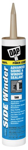 dap-00810-tan-side-winder-advance-polymer-siding-and-window-sealant-101-ounce