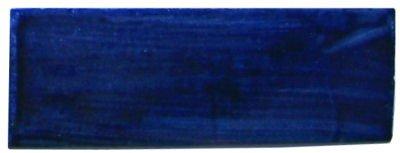 Fine Crafts Imports 9 pcs Cobalt Blue Bullnose 6