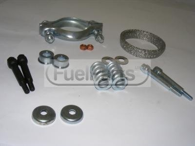 Fuel Parts CK15705 Converter Fitting Kit Fuel Parts UK