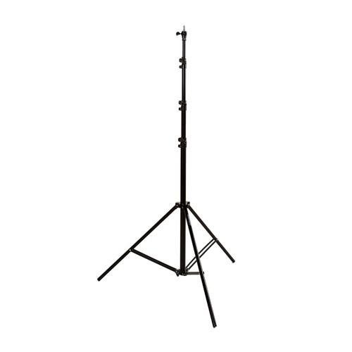 Flashpoint 13' Lightstand with 1/4-20 Threaded Mounting Screw by Flashpoint