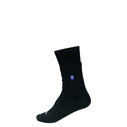 Hanz All-Season Mid-Calf Waterproof Socks - Mid Season All Calf Sock