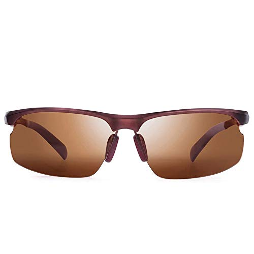 Gafas sunglasses Aire Mjia Sol Hombre Libre Gafas Aluminio Deportivas Espejo al Drive Pesca Magnesio polarizadas de nagIqU4xg