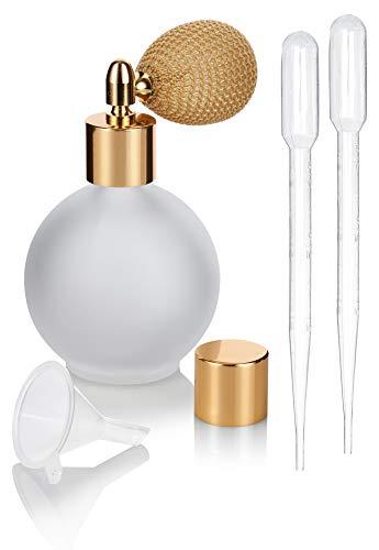 perfume atomizer bulb - 6