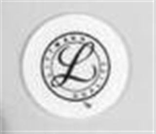 Diaphragm Floating - Littmann - Floating Diaphragm (with Littmann Logo) for Littmann Model 4000, Model 2000 and Classic II Pediatric Stethoscope - -