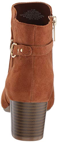 Malt Bandolino Women's Fashion Boot Faruka r6rw7Iq4