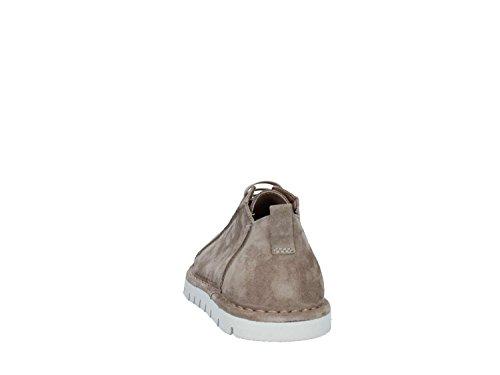 FRAU 12a5 Sneakers Uomo beige