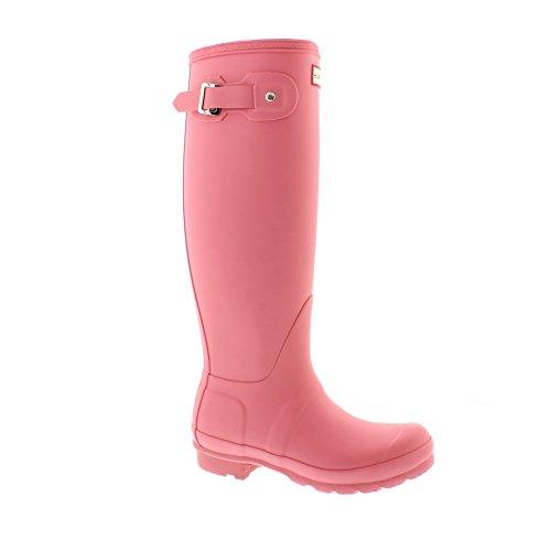 hunter-womens-original-tall-wellington-boots-pink-7-fm-uk-9-bm-us