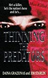 img - for Thinning the Predators book / textbook / text book