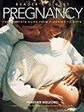 Pregnancy, Heather Welford, 0762100400