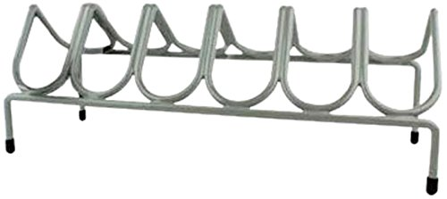 - Versatile Rack Vr6 Safe Handgun Rack, 14