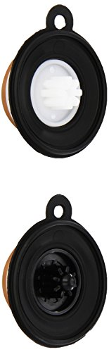 Orbit WaterMaster Underground 57078 Diaphragm, -