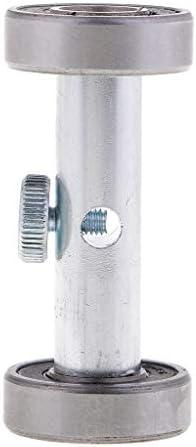 ドライバーシャープナー 宝石用 時計メーカー用 時計修理用 固定用 工具 ツール