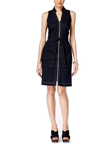 International Concepts Petite Dress - 8