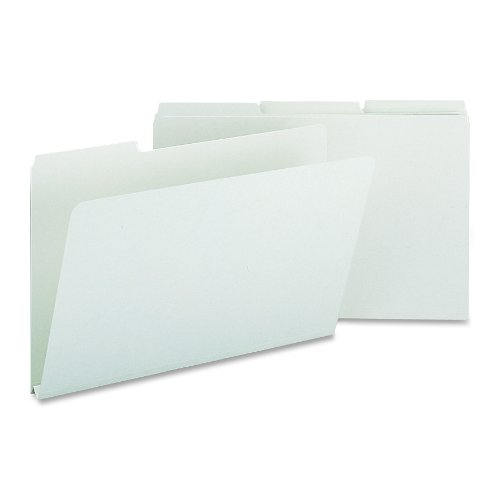 Heavyweight Top Tab Expansion Folders - 4