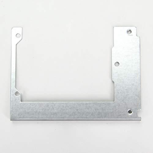 Chenbro 84H321210-022 2U Power Supply bracket for ZIPPY P2G Series