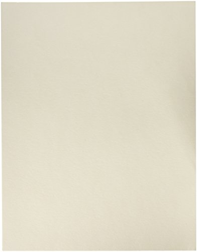 Arnold Grummer Reusable Paper Couch Blotter Sheet, 9-1/4 x 11-3/4 Inches, Pack of 20