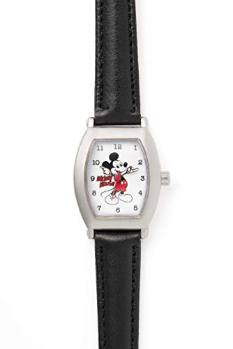 MICKEY MOUSE FASHION WATCH BOOK 付録画像