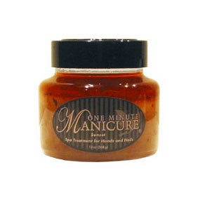 - One Minute Manicure Sunset 13 Oz