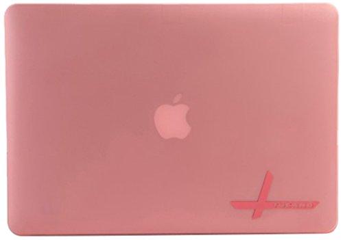 TUCANO HSNI-MBA13-PK Laptop Computer Bags & Cases
