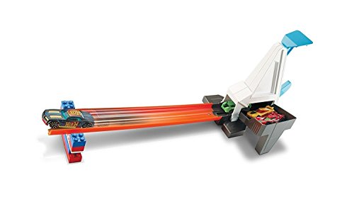 hot-wheels-track-builder-rapid-launcher-playset