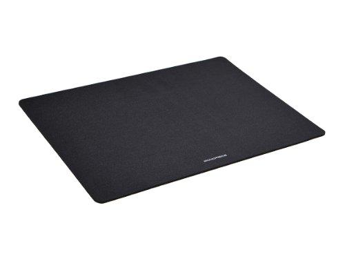 Monoprice Precision Gaming Surface Black