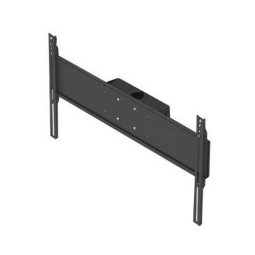 (Peerless Industries Peerless-AV PLCM-2-UNL Ceiling Mount for Flat Panel Display)
