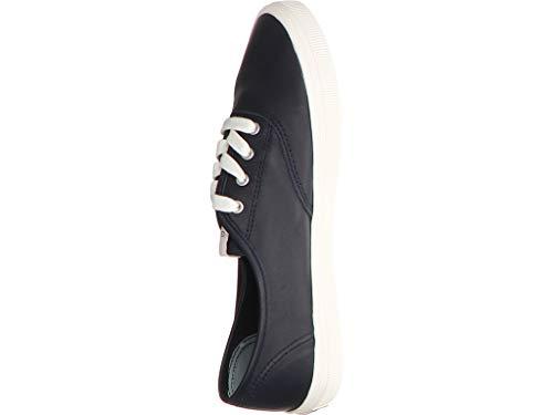 Haven Sneakers Basses G69 Femme marine Bleu New Gant aUqZzz