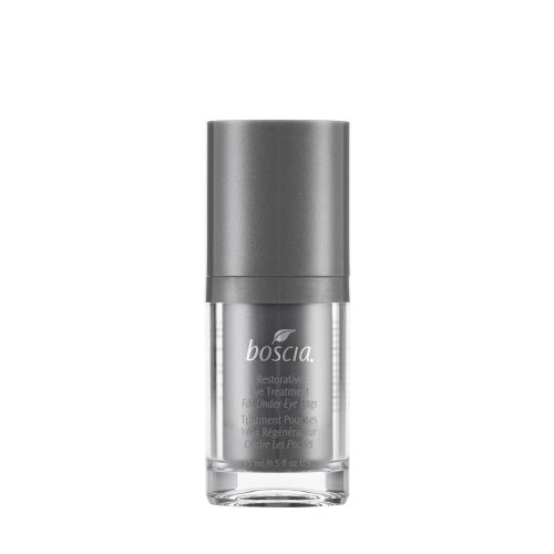 Boscia Eye Cream - 5