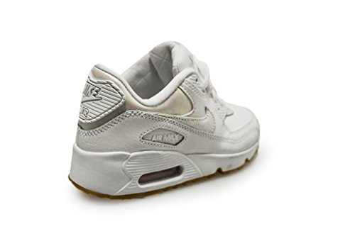 Nike ,  Unisex Kinder Sneaker Low-Tops