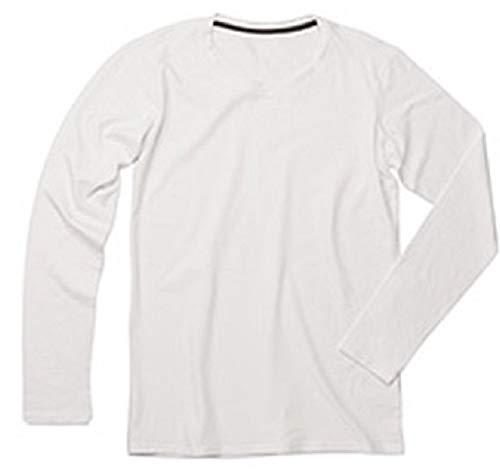 shirt Absab Homme Ltd Blanc T q4n0vSpx