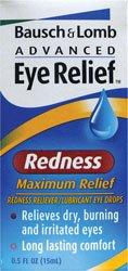 bausch-lomb-advanced-eye-relief-redness-maximum-drops-05-oz