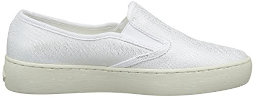 Trainers Blanc White by Grenada Mtl Palladium WoMen PLDM 4Uqgwv