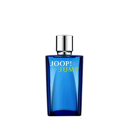 Joop Jump By Joop! Eau De Toilette Spray 1.7 oz