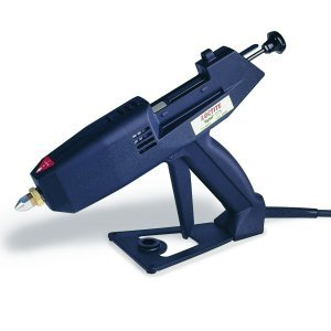 HYSOL 3000, Misc Power Tool, Hysol Glue Applicator (1 PK)
