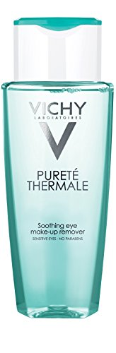 vichy-purete-thermale-soothing-eye-makeup-remover-paraben-free-alcohol-free-51-fl-oz
