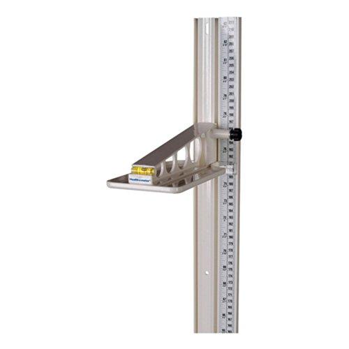 Height Rod - 1