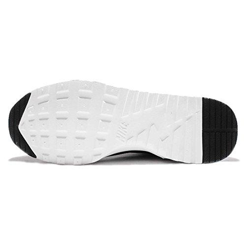 Nike Sneaker Air Max Thea Print Schuhe Damen 36 GRIGIO - NERO