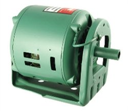 Taco 110-223RP Single Phase Pump Motor by Taco