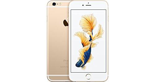 Apple iPhone 6S Plus 16GB  Factory Unlocked Smartphone - Ret
