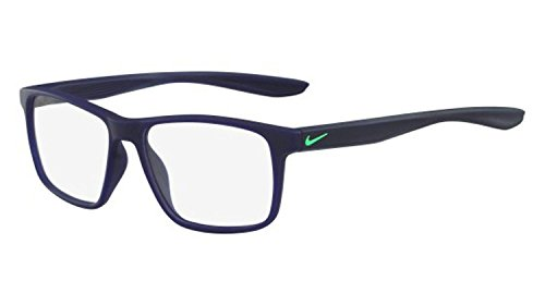 Eyeglasses NIKE 5002 400