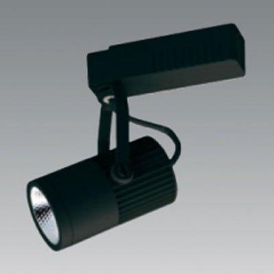 ユニティ LEDスポットライト 12Vハロゲン50W相当 3000K 狭角 調光可能 ブラック レール取付専用 USL-5151NB-30   B07B2TNFTX