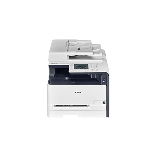 Canon Office Products MF628Cw imageCLASS Wireless Color for sale  Delivered anywhere in USA