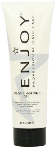 Enjoy Strong Holding Gel - 2