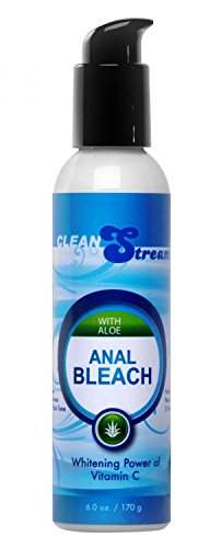 XR Brands Anal Bleach