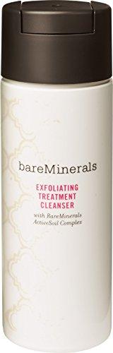 bareMinerals Exfoliating Treatment Cleanser 70g