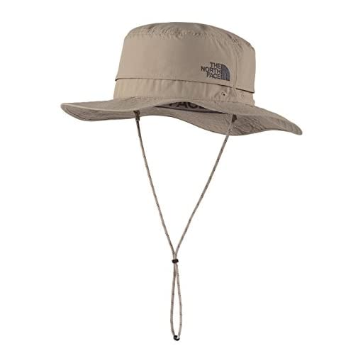 The North Face Horizon Breeze Brimmer Hat  00bb48edc2f8