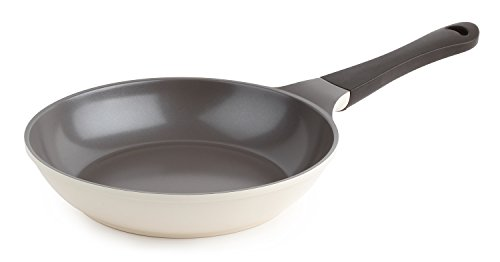 9 inch ceramic frying pan - 6