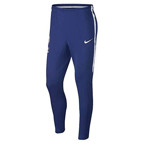 - CFC M NK DRY SQD TRK PANT KPZ Men's Track Pants