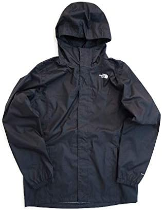 [THE NORTH FACE] BOYS Resolve Jacket